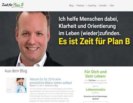 zeitfuerplanb.de