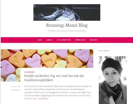 runningmami.wordpress.com