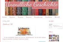 unendlichegeschcihte2017.blogspot.de