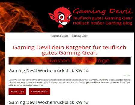gaming-devil.com