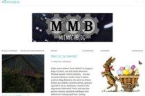 mitmachblog.wordpress.com