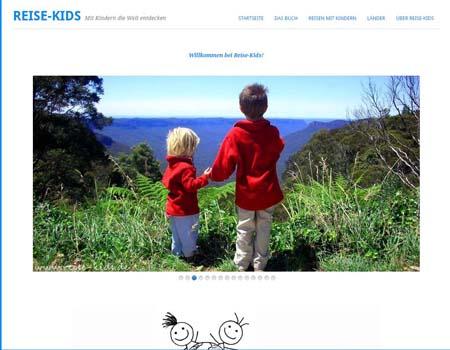 reise-kids.de
