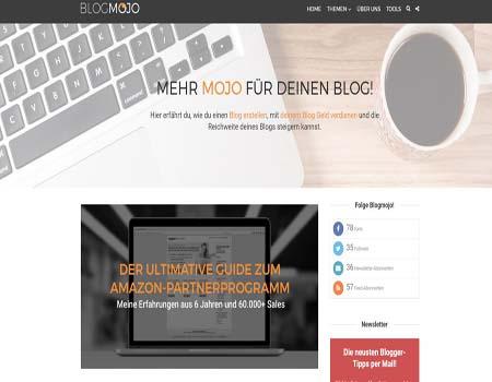 blogmojo.de