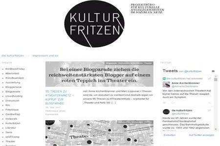 kulturfritzen.wordpress.com