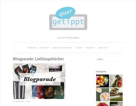 quergetippt.wordpress.com