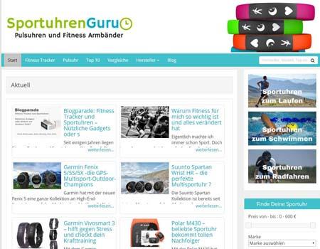 sportuhrenguru.net