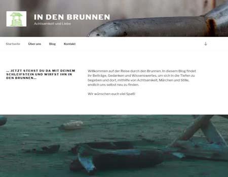 in-den-brunnen.de