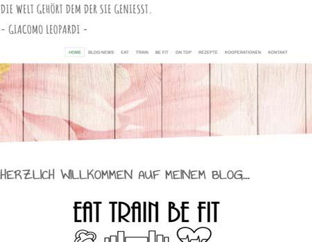 eat-train-befit.com
