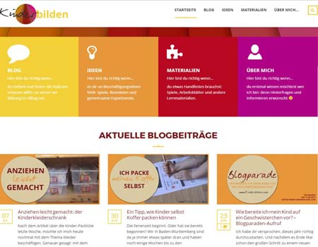 kinderbilden.com