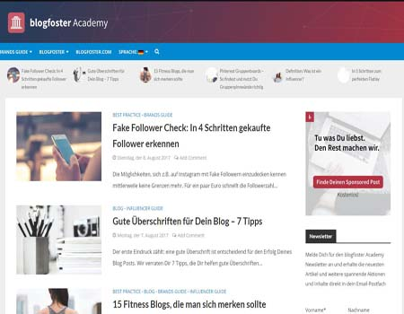 academy.blogfoster.com