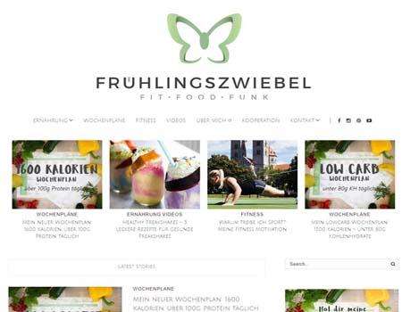 frühlingszwiebel.com