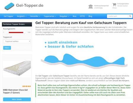 gel-topper.de