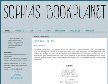 sophias-bookplanet.blogspot.de