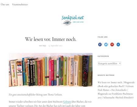 senkpiel.net