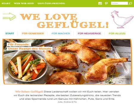 welove.deutsches-gefluegel.de