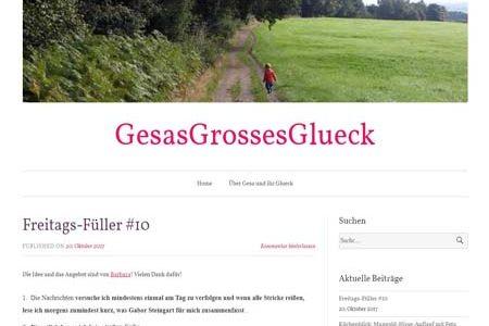 gesasgrossesglueck.wordpress.com