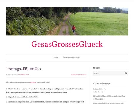 gesasgrossesglueck.wordpress.com