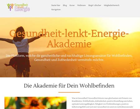 gesundheit-lenkt-energie-akademie.de