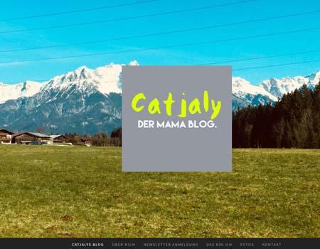 catjaly.de