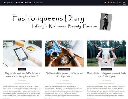 fashionqueensdiary.de
