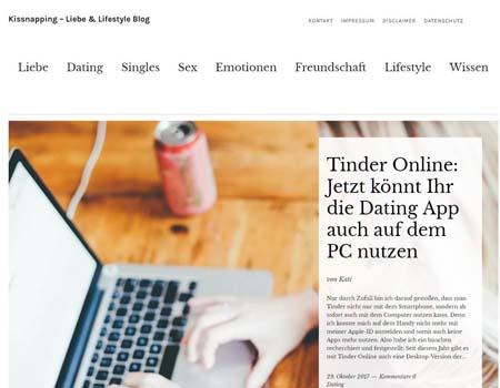 Online dating eure erfahrungen 30 Day Transformation Team