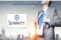 quality-lifestyle.de