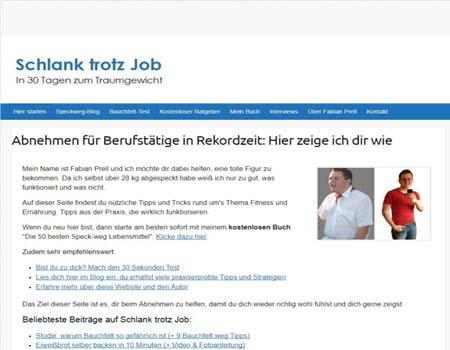 schlank-trotz-job.de
