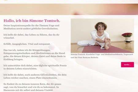 simone-tontsch.de