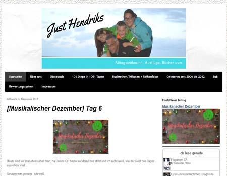 buecherjenna.blogspot.de
