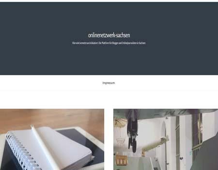 onlinenetzwerk-sachsen.com