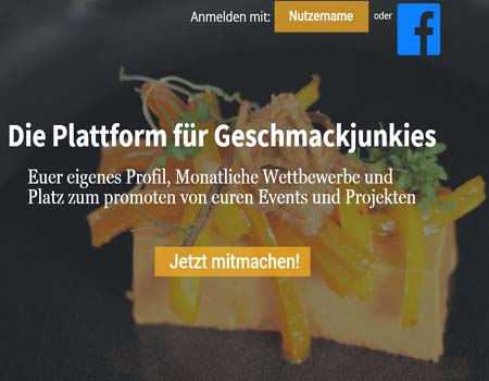 optic-food.de