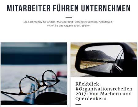 vision.haufe.de