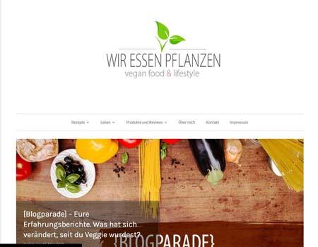 wiressenpflanzen.wordpress.com