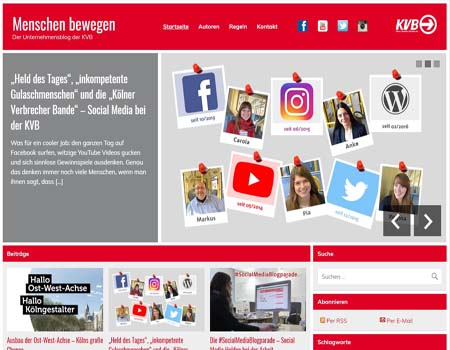 blog.kvh-koeln.de