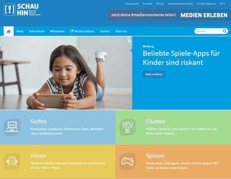 schau-hin.info