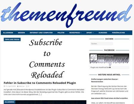 themenfreunde.de