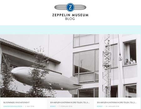 blog.zeppelin-museum.de