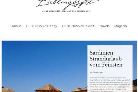 lieblinsspot.de