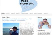 meine-eltern-zeit.blogspot.de