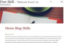 fineskill.wordpress.com