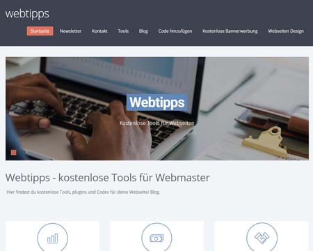 webtipps.mozello.ch