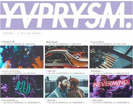 yvprysm.blogspot.com