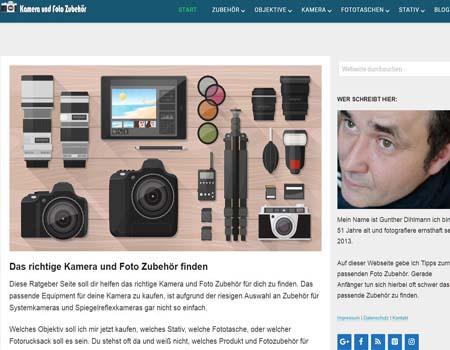 kamera-foto-zubehoer.de