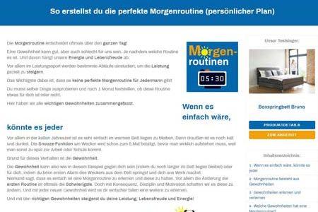 boxsprin-kiki.de