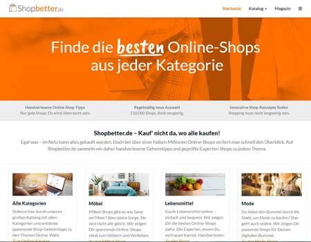 shopbetter.de