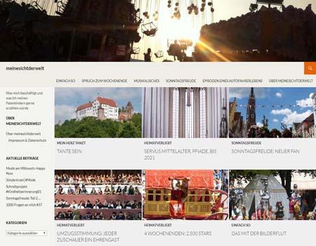 meinesichtderwelt-wordpress.com