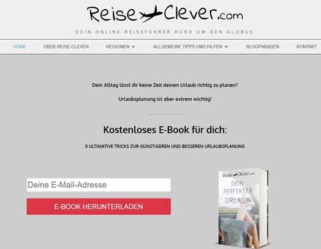 Elternhandbuch online dating